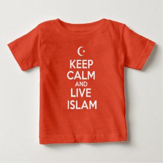 Muslim Baby T-Shirt