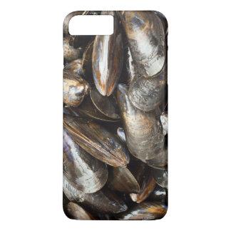 Mussels iPhone 7 Plus Case