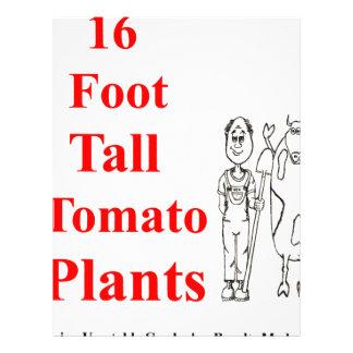 Must Read Best Vegetable Gardening Bible Raised Letterhead