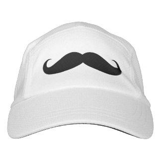 Mustache Cap Baseball Hat