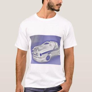 mustang cobra T-Shirt