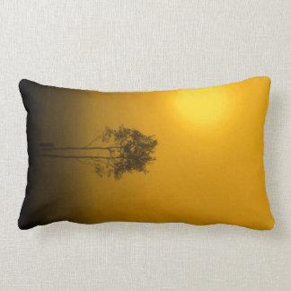 Mustard Yellow Pillows Mustard Yellow Throw Pillows Zazzle