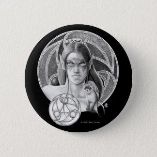 Musteleila Button