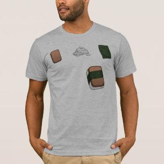 Musubi Math T-Shirt
