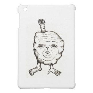 mutant 1 iPad mini cover