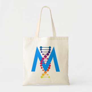 Mutant A Day Tote Bag