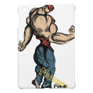 Mutant accessories iPad mini cover