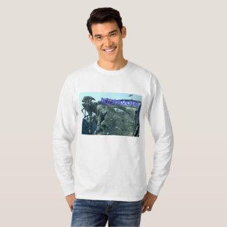 Mutavore T-Shirt