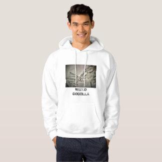 MUTO Godzilla Sweater