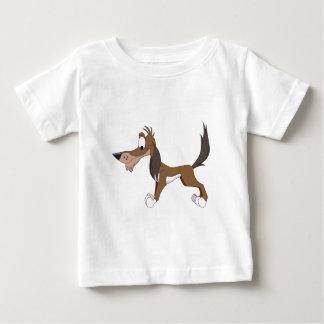 MUTT BABY T-Shirt