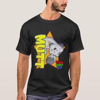 MUTT! T-Shirt