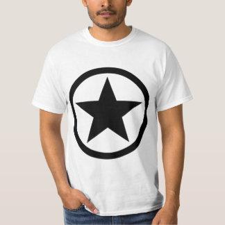Muzik conçoit l'équipe de rue tshirts