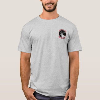 MV-22 gray shirt