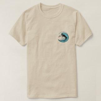 MVU 35th Anniversary T-Shirt