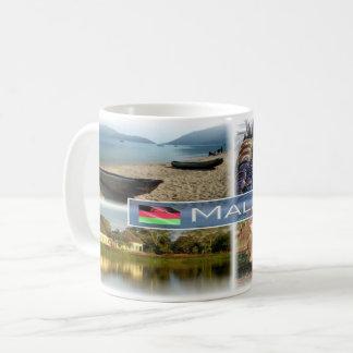 MW Malawi - Coffee Mug