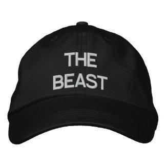 MWA The Beast Hat