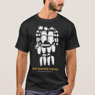 mwg shirt art-front