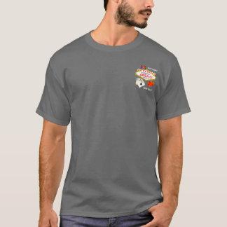 MWGB - Area 51 - Got Lucky? T-Shirt