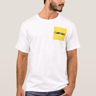 MWU GA 2004 T-Shirt