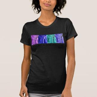 Mx4 design ADOPT A GREYHOUND shirt