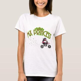 MX Princess T-Shirt