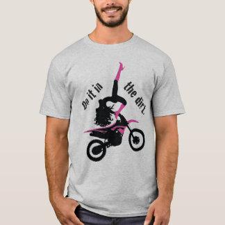 MX Vixen T-Shirt