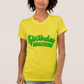 My 19th Birthday Gifts Shirts
