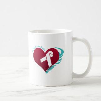 My <3 is in Joplin Coffee Mug