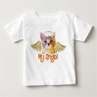 My Angel Baby T-Shirt