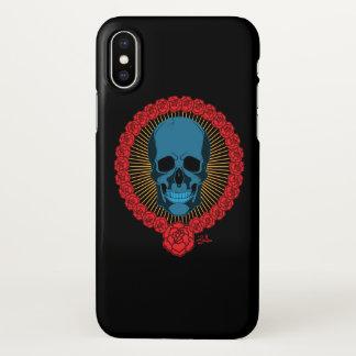 My Beautiful Eulogy phone case