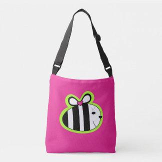 My Bee Bag
