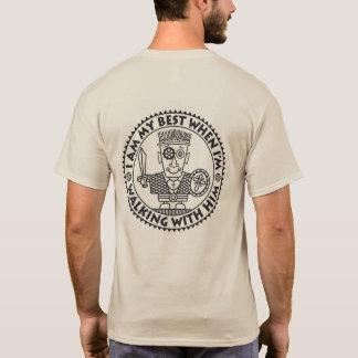 My Best T-Shirt