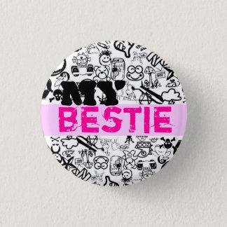 My BESTIE Pin