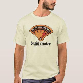 my brain meter T-Shirt