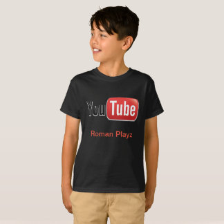 MY BRAND NEW MERCH T-Shirt