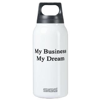 My Business My Dream