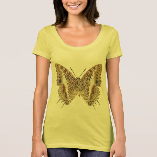 My Butterfly T-Shirt