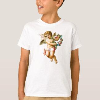 My Cherub T-Shirt