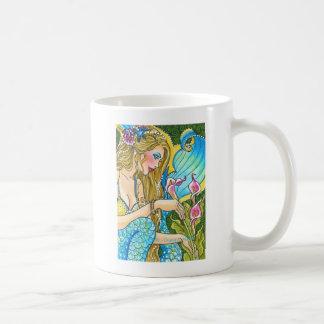 My Choice Coffee Mug