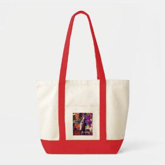 my-craft-bag impulse tote bag