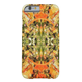 My Crazy Phone Case Barely There iPhone 6 Case