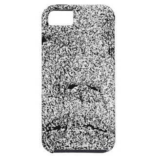 my dead girlfriend case for the iPhone 5