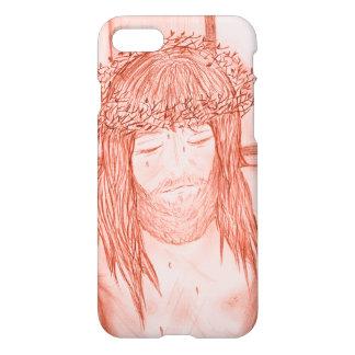 My Dear Lord IV iPhone 7 Case