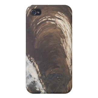 My Destiny, 1857 Cases For iPhone 4