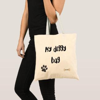 My Doggy Bag