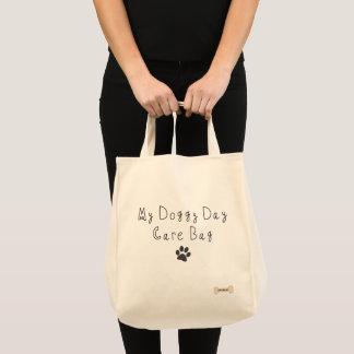 My Doggy Day Care Medium Bag