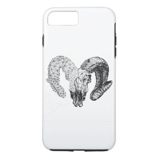 my drawing Case-Mate iPhone case