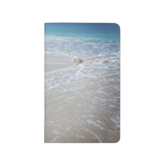 My favourite beach journal