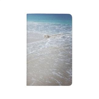 My favourite beach journals