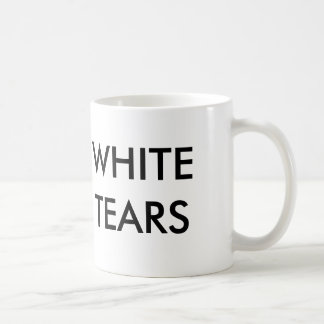 my favourite coffee mug